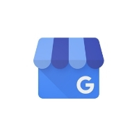 Tacoma Mortgage Brokers - Google My Business